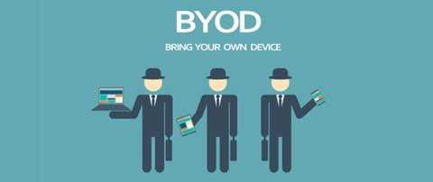 graphic-byod