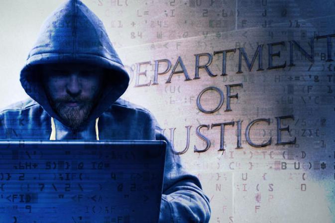 Cybercriminal courtesy Thinkstock