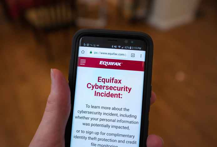 Equifax Breach Pic