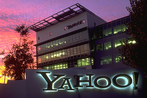 Yahoo Article Image